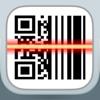 TapMedia Ltd - QR Reader for iPhone (Premium) kunstwerk