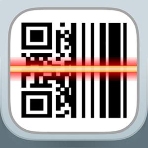 QR Reader for iPhone (Premium) app