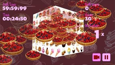 Dessertistry