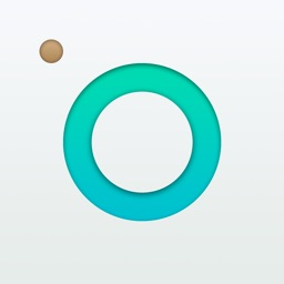 Photo Scanner Pro