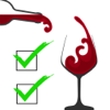 Rate your wine