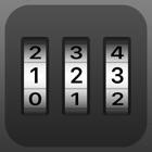 Secret Apps Photo Lock icon