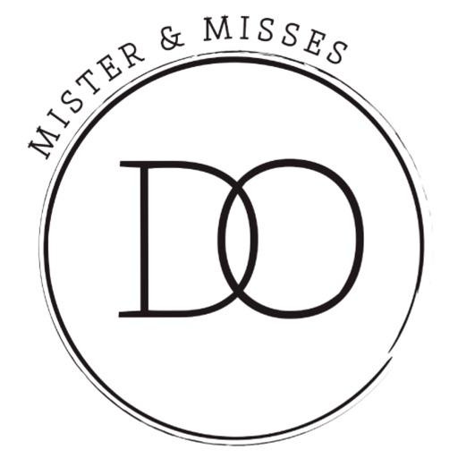 Mister & Misses Do