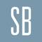 The SB App puts StyleBlueprint, the south's premier digital lifestyle publication, at your fingertips