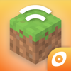 Servers Pro - for Minecraft PE