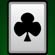 Card Shark Solitaire