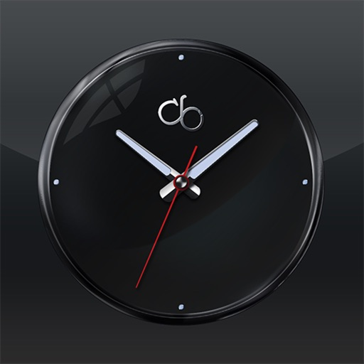 cb Time - Safe in Clock