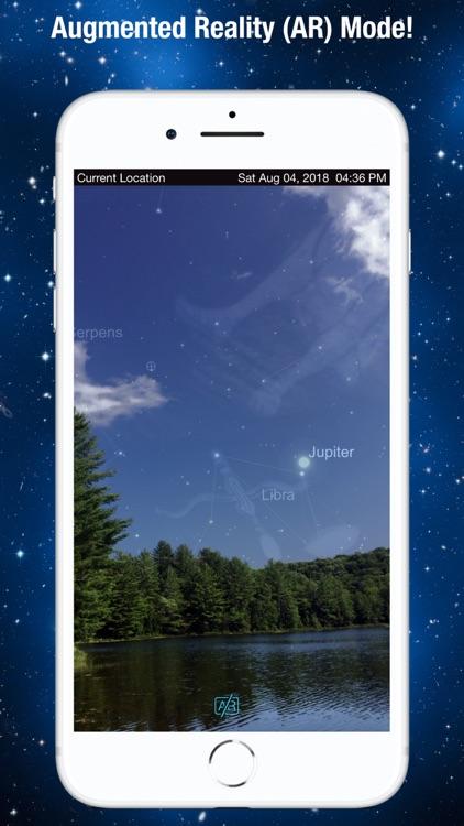 SkySafari 6 Plus