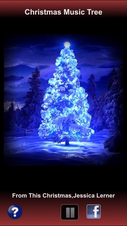 Christmas Music Songs screenshot-4