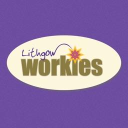 Lithgow Workies Club
