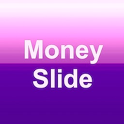 MoneySlidePlus