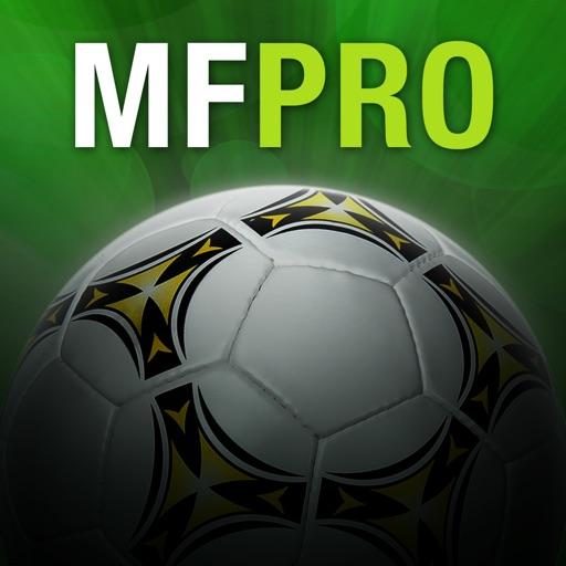 My Football Pro Full
