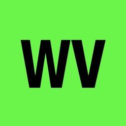 Wiki Viewer