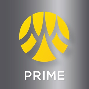 Krungsri Prime