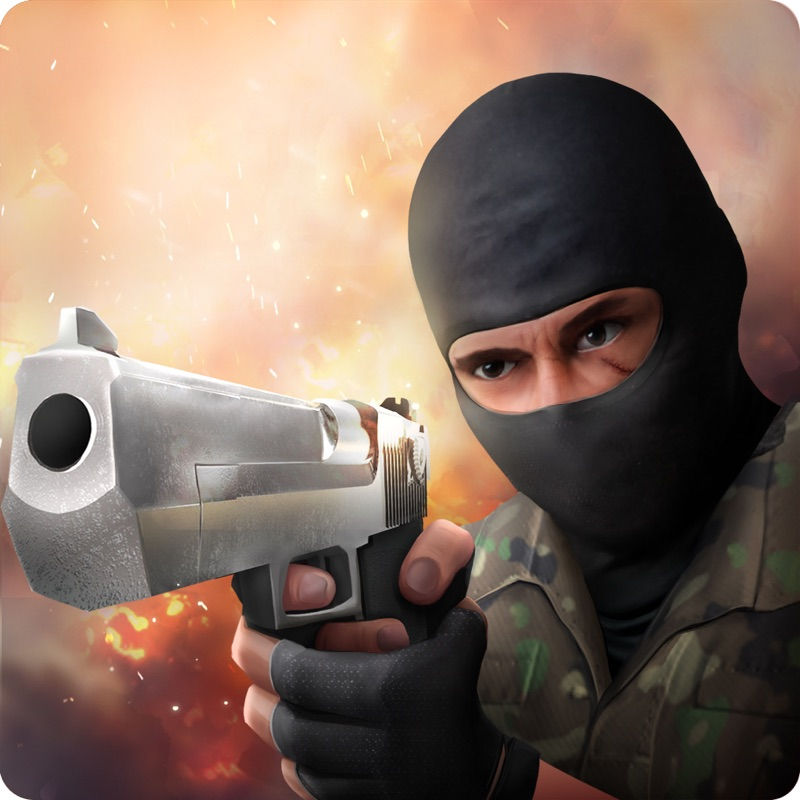 3 Minutes to Hack Standoff 2 - Unlimited | TryCheat com | No
