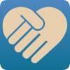 Hawaii Charity Finder