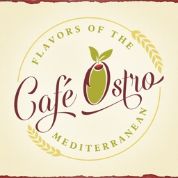 Cafe Ostro