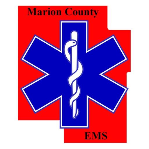 Marion County EMS Protocols