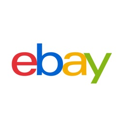 Buy & Sell This Holiday - eBay