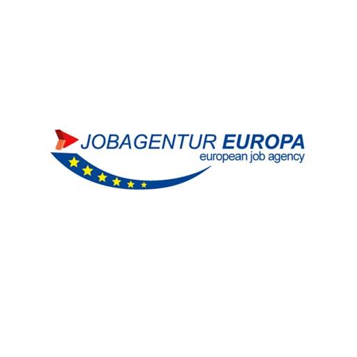 Jobagentur Europa