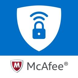 Safe VPN Connect - VPN Proxy