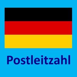 Postleitzahl