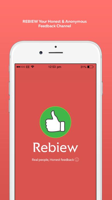 Rebiew