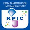 약학정보원 의약품검색