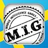 MIG - Frågespel - iPhoneアプリ