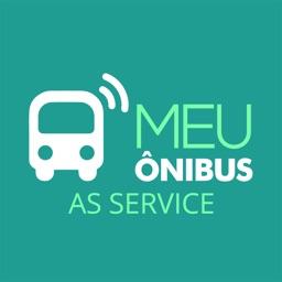 Meu Ônibus AS Service