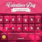 情人节 键盘主题 icon