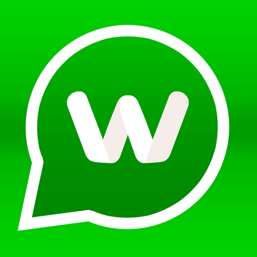 WhatsWeb download
