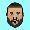 MOJI TALK by DJ Khaled - Whalerock Digital Media, LLC