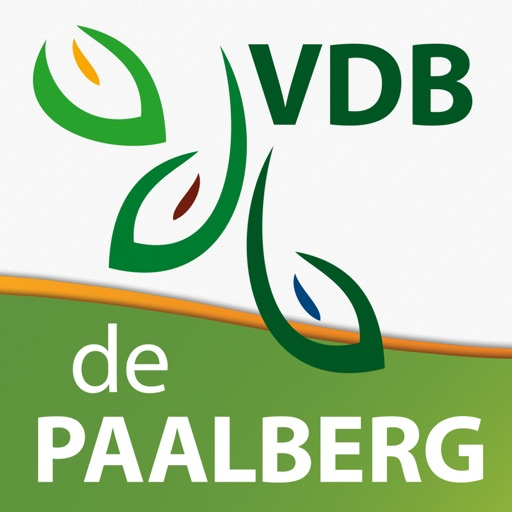 De Paalberg iOS App