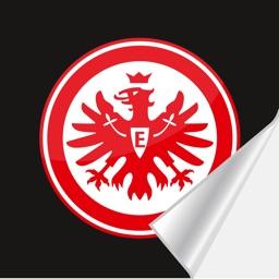 Eintracht Frankfurt Magazine