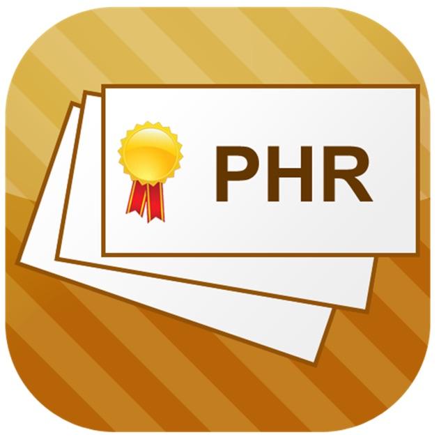 Phr exam dates in Perth