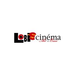 Cap Ciné Les Lobis