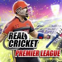 Codes for Real Cricket™ Premier League Hack