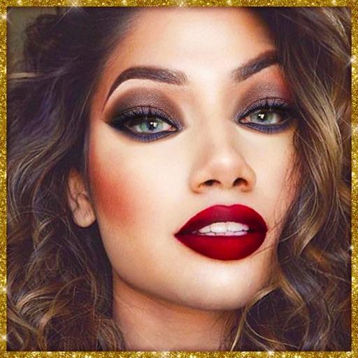 Makeup Selfie Beauty Cam Pro by Milivoje Dimitrijevic