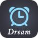 Dream Sleep-轻松健康睡眠闹钟
