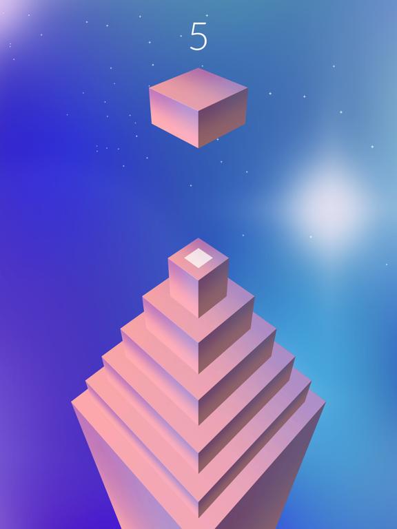 Sky Block: Build Up To The Sky screenshot 10
