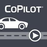 Hack CoPilot GPS – Car Navigation