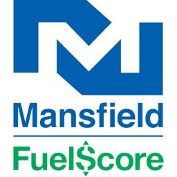 Mansfield FuelScore