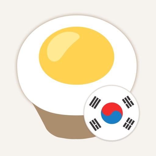 Eggbun