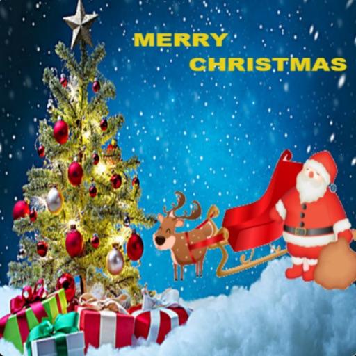 Christmas eCard & Photo Cards