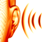 App Icon for Ear Training. App in Lebanon IOS App Store