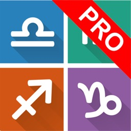 Horoscope & Tarot Pro