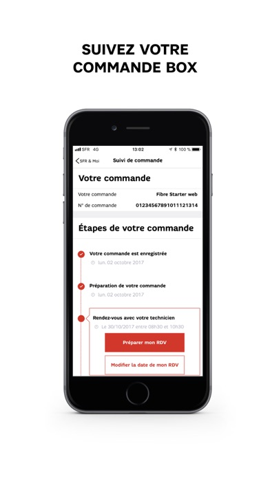 download SFR & Moi apps 4
