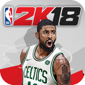 875ee8bc2 Nba 2k18 App Reviews - User Reviews of Nba 2k18