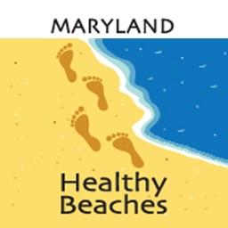 Maryland Healthy Beaches